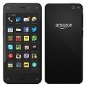 Amazon Fire Phone - 32GB