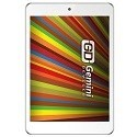 Gemini Quad Core Tablet