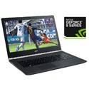 Acer Aspire VN7 Gaming Laptop
