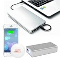 Power Banks for Phones, Tablets and Laptops