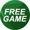 Free Game - Rocket League