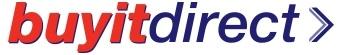 Buy it Direct Logo