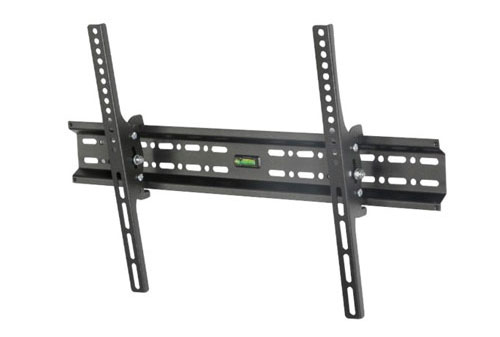 Flat to wall TV bracket for TVs 26 - 55 inch