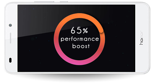 Honor 5C power performance