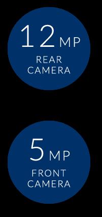 Camera mp