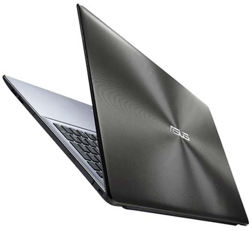 Asus_X550CA_Style