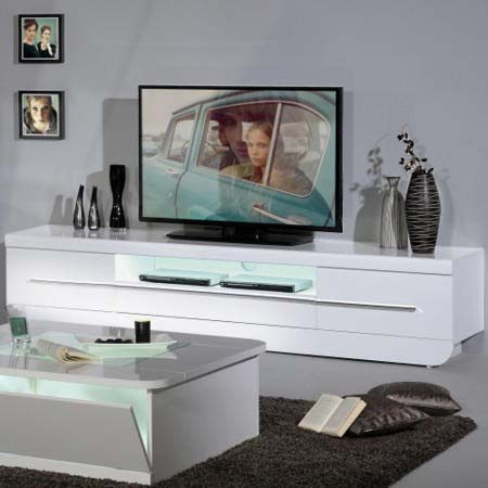 floyd TV unit