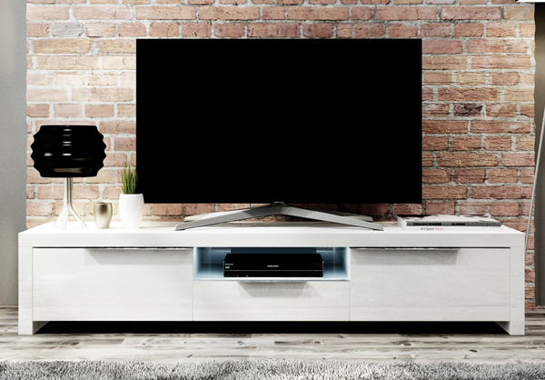 FOL300310 TV unit