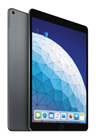 R Apple iPad Air