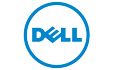 Dell Business PCs