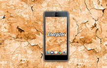 Energizer Plus Phones