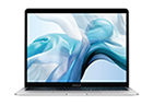 Refurbished Apple Macbooks category image.
