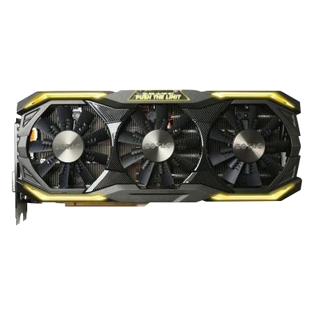Crew 2 Graphics Cards