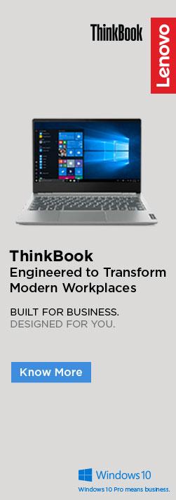 Lenovo Laptops Deals | Laptops Direct