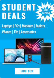 student deal laptops