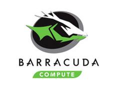 Seagate Internal Hard Drive Deals | Laptops Direct