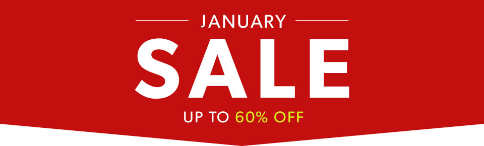 Boxing Day Sale Laptops Direct