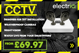 CCTV from £69