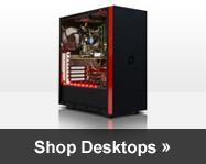 Shop Desktops