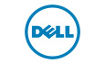 Dell Workstation PCs