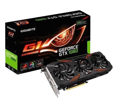 Destiny2 Graphics Cards