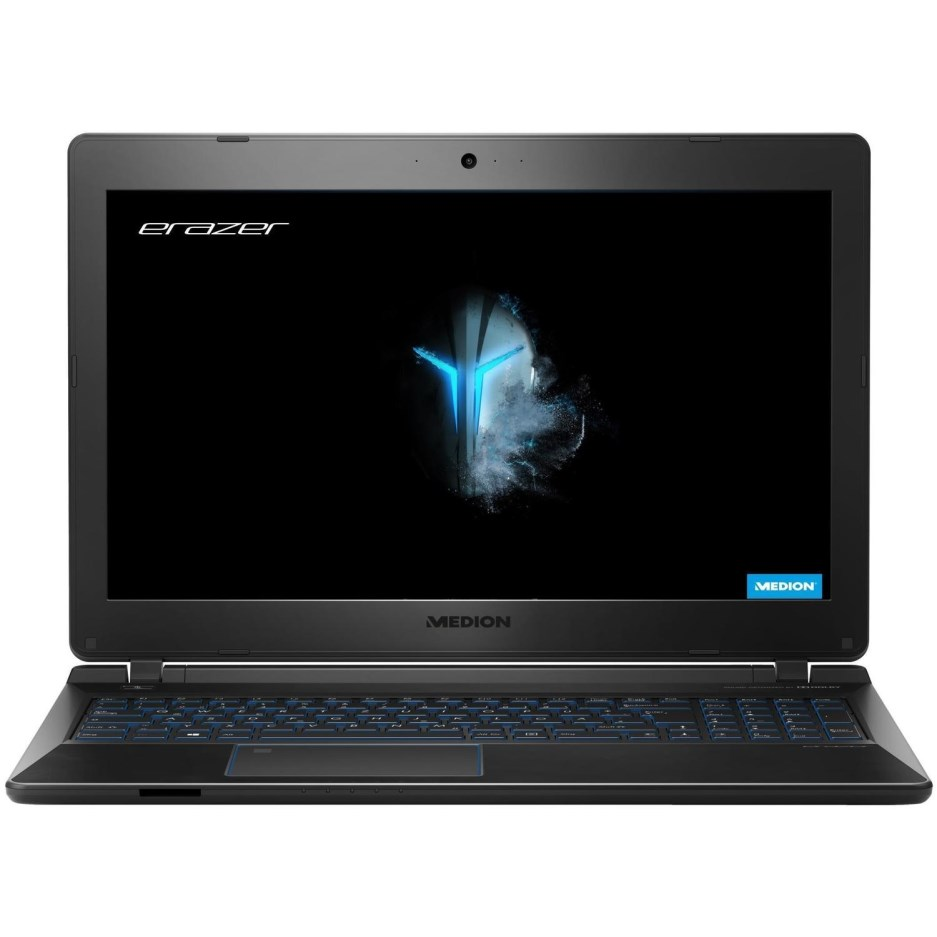 Laptops Direct deal of the week