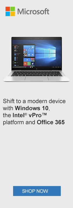 Laptops with Intel Core i7 processors Deals | Laptops Direct