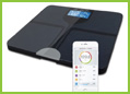 ElectrIQ Smart Scales & Fitness Trackers