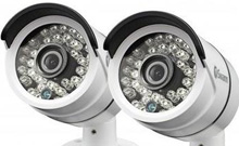 CCTV & Security Devices | Laptops Direct