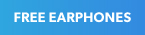 Free Headphones with FAIRPHONE 3