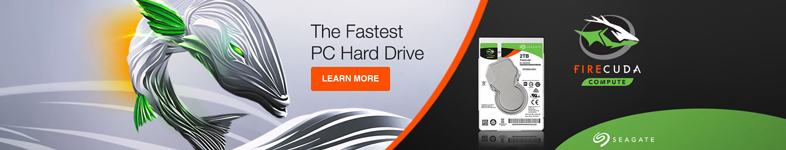laptop performance drive banner firecuda