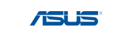 Shop All Asus Graphics Cards