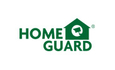 Homeguard CCTV Systems.