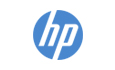 HP Business PCs