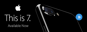 iPhone 7 Pre Order Now