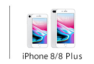 iPhone 8-8plus