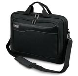 13.3 inch screen laptop bags
