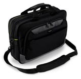 17 inch screen laptop bags