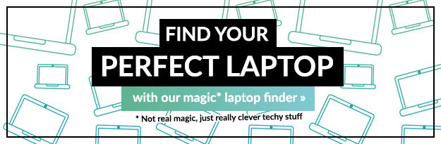 Laptops Direct | Cheap Laptops & Deals | UKs Largest Laptop Specialist