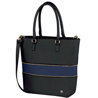 Handbag laptop bags