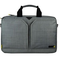Messenger Style Laptop Bags.