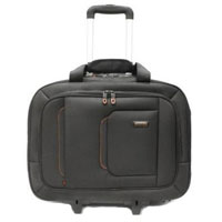 Trolley Laptop Cases