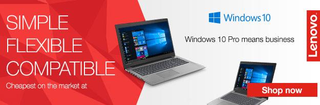 24b4e79adbb £479.97  Refurbished Store · Lenovo education