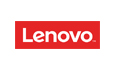 Lenovo Workstation PCs