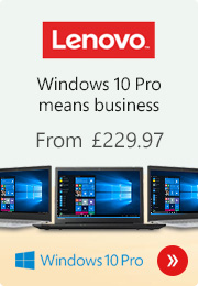 lenono laptops