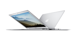 Apple MacBookAir