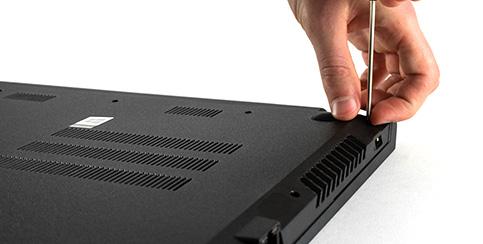 Lenovo V110 Memory Upgrade Guide   Laptops Direct
