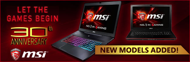 Computers deals direct