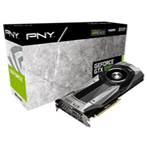 PNY Geforce