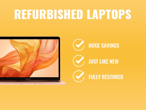 Student Tech Deals | Laptops Direct
